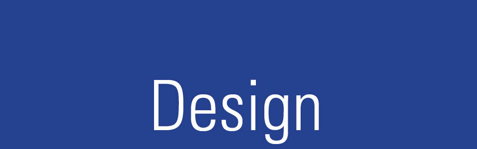 BH_Communications_Design