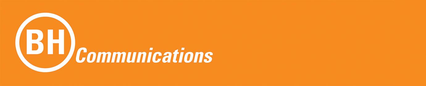 bhcommunications-wp